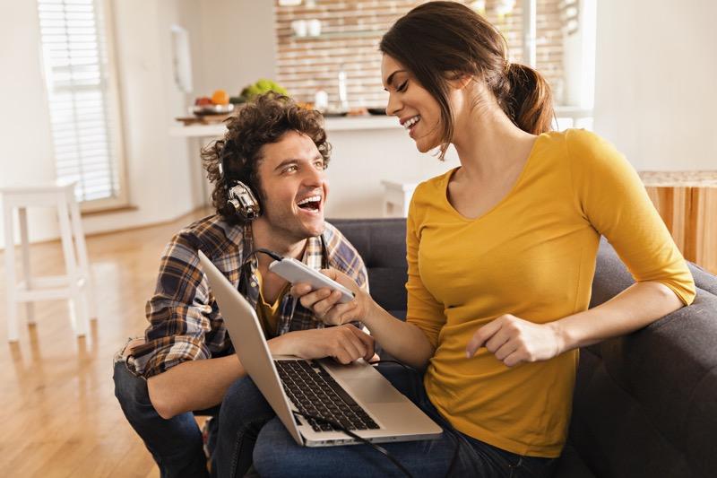4 herramientas para mejorar tu pronunciación en inglés usando la tecnología - babbel