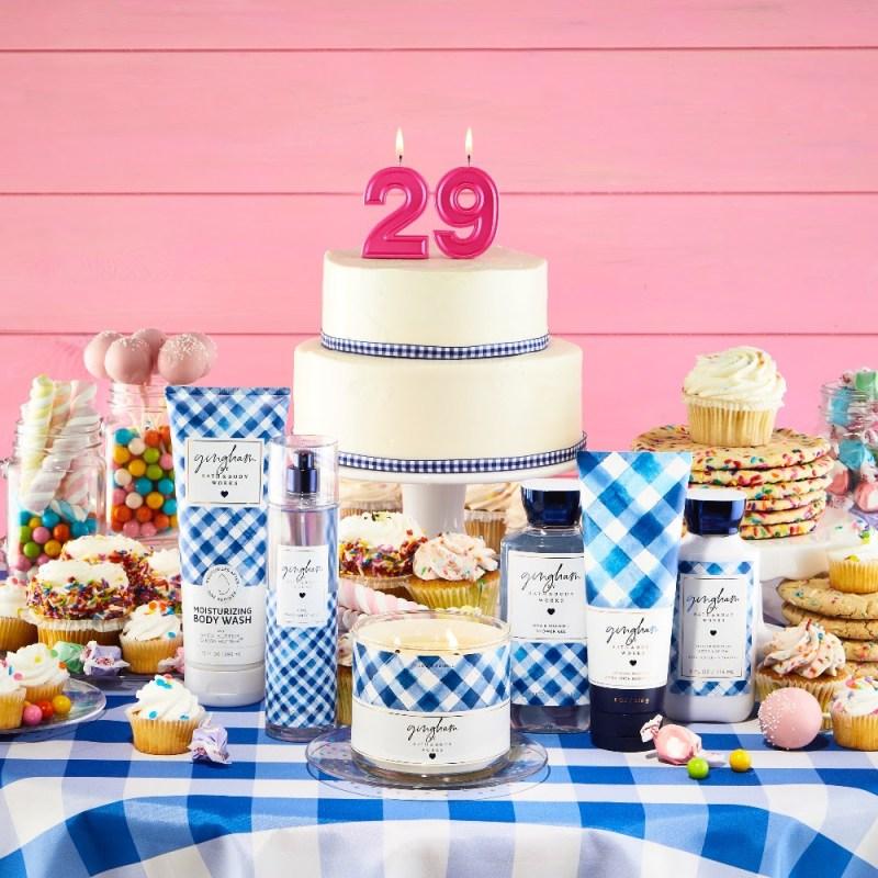 Bath & Body Works celebra su 29 aniversario creando productos de calidad y en tendencia - bath-body-works-29-aniversario-800x800