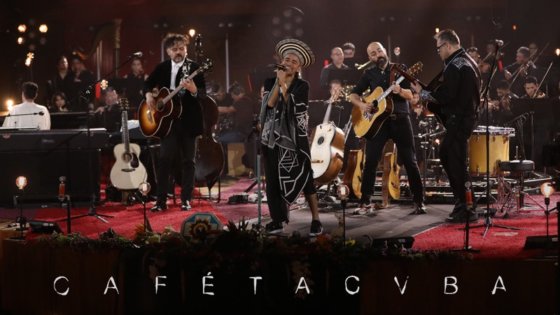 MTV estrena dos especiales acústicos MTV Unplugged: Café Tacvba y Liam Gallagher - cafe-tacuba-800x450