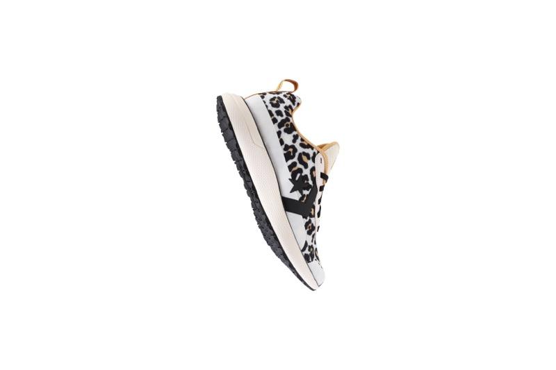 Nueva línea de calzados Converse Star Series - coleccion-converse-star-3