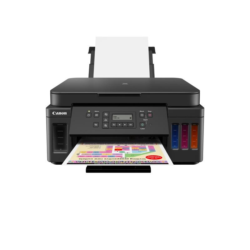 Canon presenta la ahorrado impresora PIXMA G6010 - impresora_canon_hr_pixmag6010_12