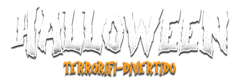 Preventa Halloween TERRORÍFI-DIVERTIDA en KidZania 2019 - logo-halloween-800x267