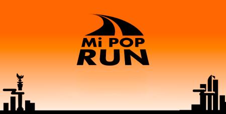 """Xiaomi celebrará su primera carrera en México """"Mi Pop Run"""" y nueva Mi Store en Mundo E"""