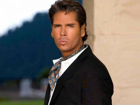 MTV anuncia fecha de estreno del reality show: «Palazuelos Mi Rey»
