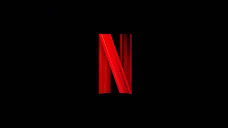 Valor de las acciones de Netflix a la baja: nuevos competidores, una de las principales razones - netflix-n-logo