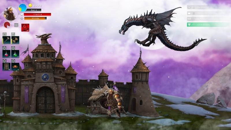 Semana en Xbox: nuevos juegos del 17 al 20 de septiembre - niffelheim-1