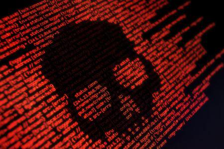 Nodersok: el malware casi indetectable que ya afecta a computadoras en Europa y EE.UU.