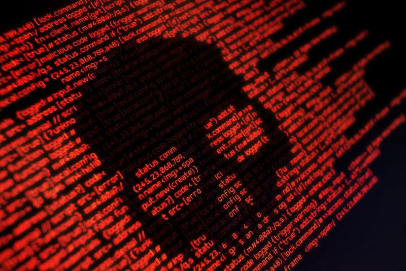 Nodersok: el malware casi indetectable que ya afecta a computadoras en Europa y EE.UU. - nodersok-windows-malware