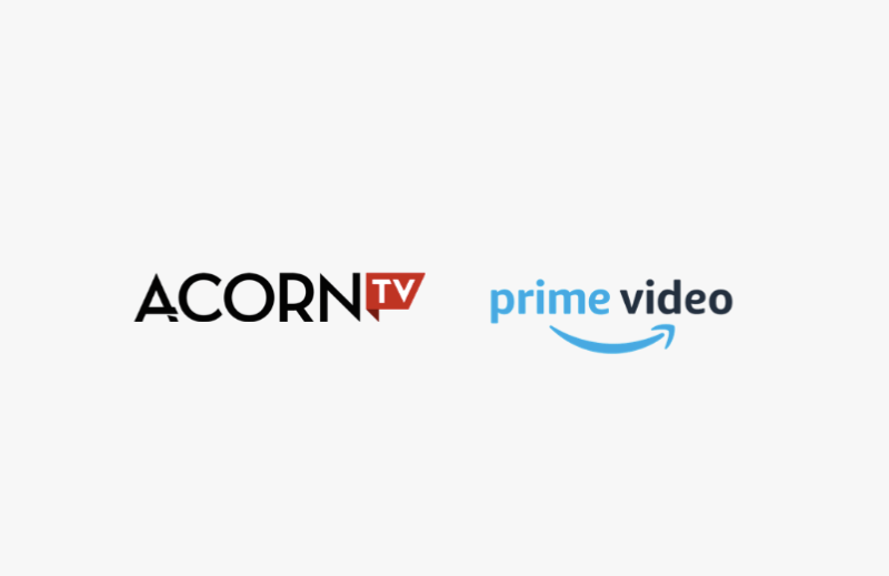 Acorn TV ¡ya disponible ahora en Amazon Prime! - acorn-tv-en-prime-video
