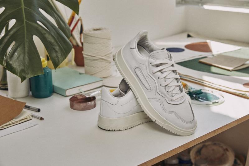 adidas Originals presenta la nueva colección Home of Classics - coleccion-home-of-classics-adidas