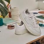 adidas Originals presenta la nueva colección Home of Classics