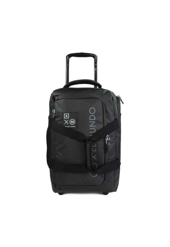 Cloe y Alan x el Mundo se unen para crear la colección de equipaje: Oe x El Mundo - maleta-20-cloe-552x800
