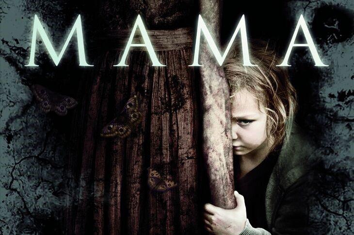 Especial noches de Halloween por Studio Universal del 23 al 27 de octubre - mama