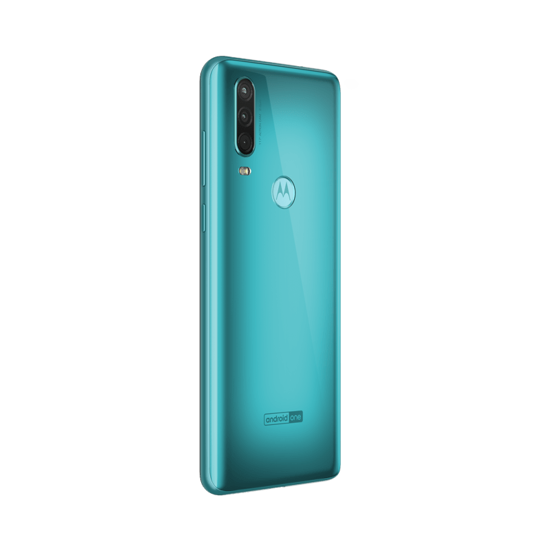 Motorola one action acqua ¡ya disponibilidad en México! - motorola-one-action-aqua-smartphone