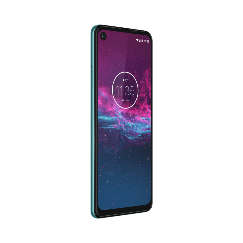 Motorola one action acqua ¡ya disponibilidad en México! - motorola-one-action-aqua-teal