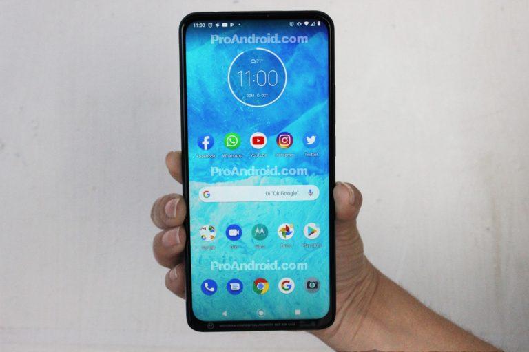 Este próximo teléfono de Motorola tiene pantalla completa y cámara frontal retráctil - motorola-one-proandroid4