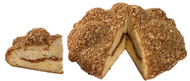 Toks presenta originales variedades de Pan de Muerto - pan-de-muerto-toks_2-800x341
