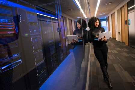 10 profesiones para el futuro que necesitamos