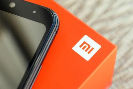 Xiaomi por primera vez en la Future 50 List ¡ocupando el puesto número 7!