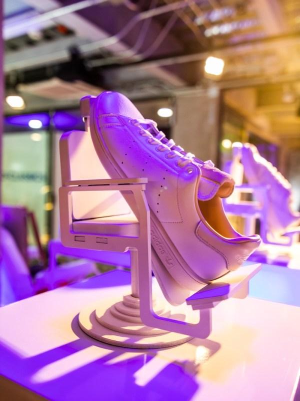adidas Originals anuncia su alianza con el festival Radio Bosque - adidas-hoc-0591