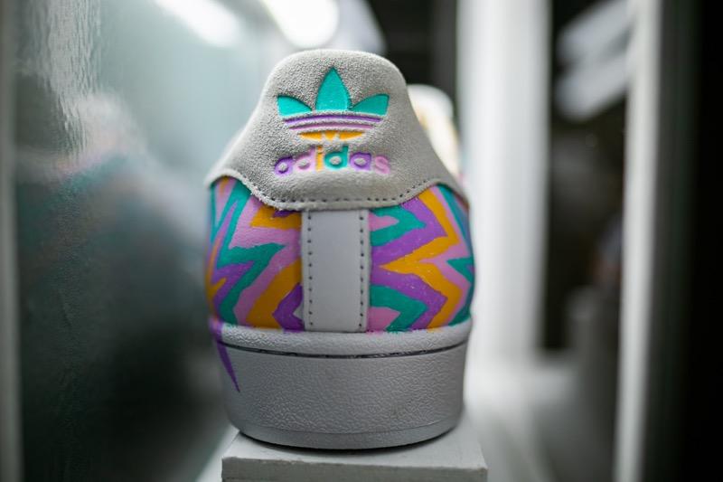 adidas Originals anuncia su alianza con el festival Radio Bosque - adidas-hoc-0796