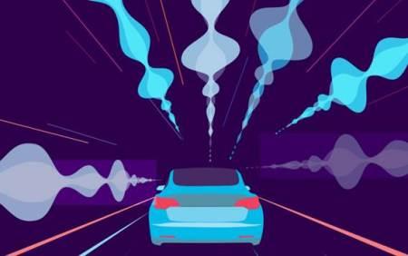 95% de los automovilistas usarán asistente de voz en tres años