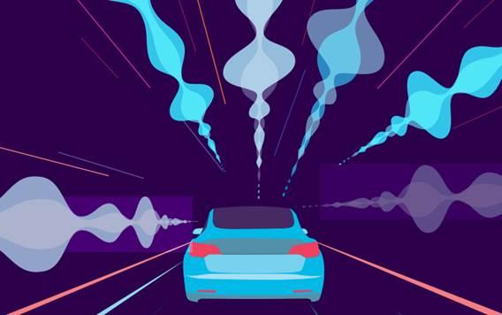 95% de los automovilistas usarán asistente de voz en tres años - automovilistas-usaran-asistente-de-voz