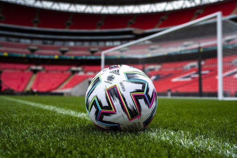 """adidas presenta """"Uniforia"""", el balón oficial de la UEFA EURO2020 - balon-uniforia_6-800x534"""