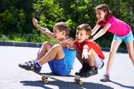 ¿Cómo fomentar el consumo responsable en los niños?