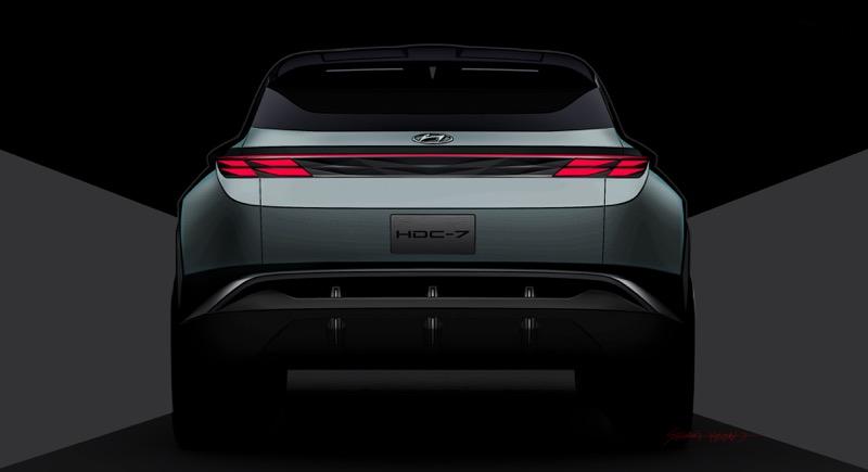Hyundai revela el concepto de SUV Vision T Plug-in Hybrid - hyundai-suv-vision-t-plug-in-hybrid_39354-hyundaivisiontconcept