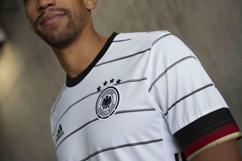 adidas presenta sus nuevos jerseys locales para la UEFA EURO2020 - jerseys-uefa-euro_2020_1_adi5993
