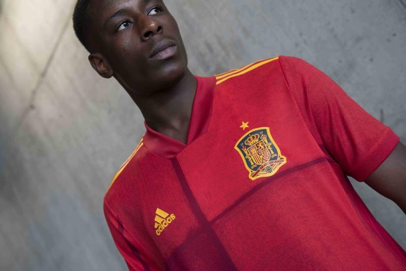 adidas presenta sus nuevos jerseys locales para la UEFA EURO2020 - jerseys-uefa-euro_2020_1_adi6266
