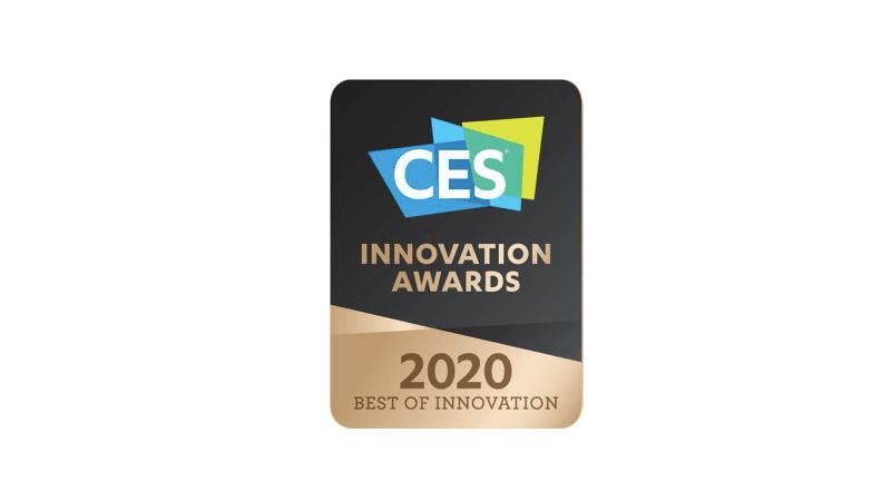 LG Electronics gana premios de innovación CES 2020 - lg-ces-2020-innovation-awards