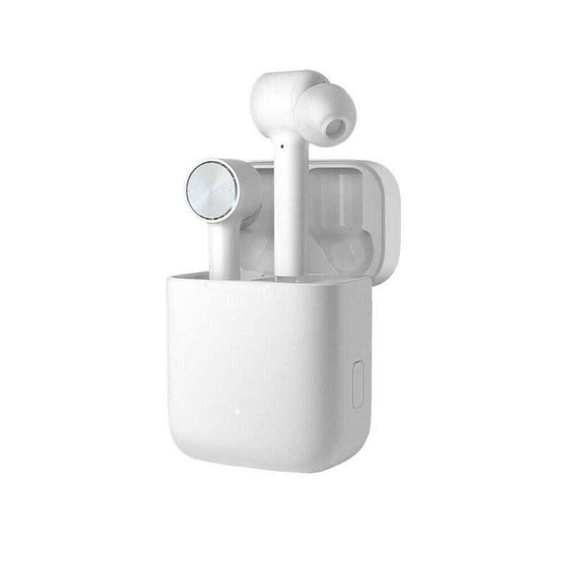 eBay lanza 12 días de ofertas ¡Conoce la oferta de hoy! - mi-true-audifonos-inalambricos-xiaomi