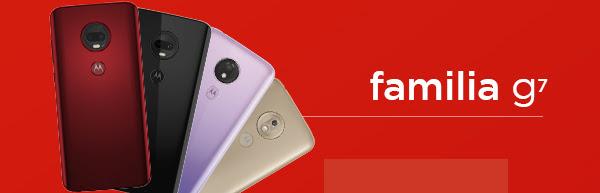 Motorola en el Buen Fin ¡aprovecha sus atractivas ofertas! - motorola-g7