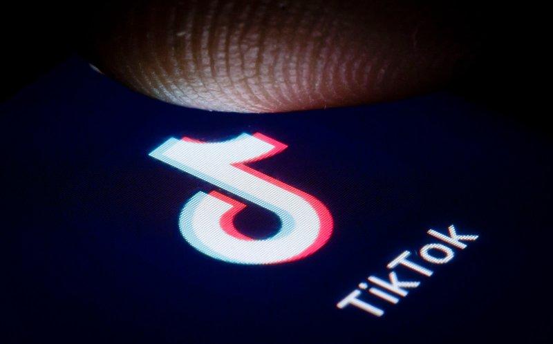 TikTok entrará al mercado de los servicios de música en streaming, señala reporte - tiktok-app-smartphone