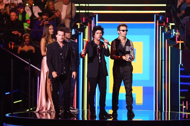 Lista de ganadores de los MTV EMA 2019 - winners_and_presenters_-_mtv_emas_seville_2019_2