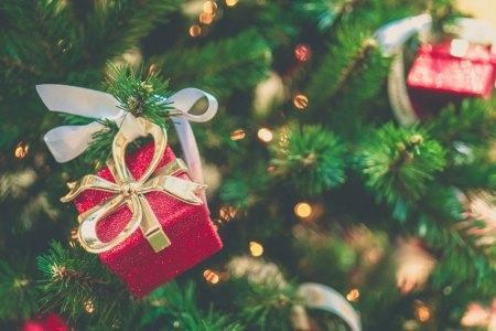 Frases y mensajes de navidad 2019 para WhatsApp, SMS, Facebook…