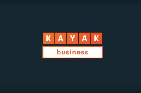 KAYAK for Business, nueva herramienta para planificar viajes corporativos