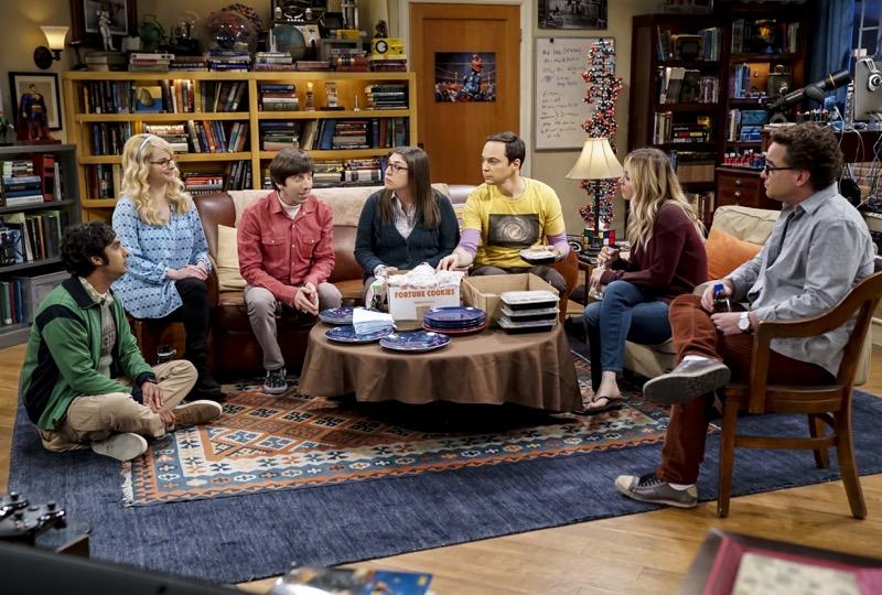 Maratón de la temporada final de The Big Bang Theory por Warner Channel - maraton-temporada_the_big_bang_theory_12_3-1-800x540