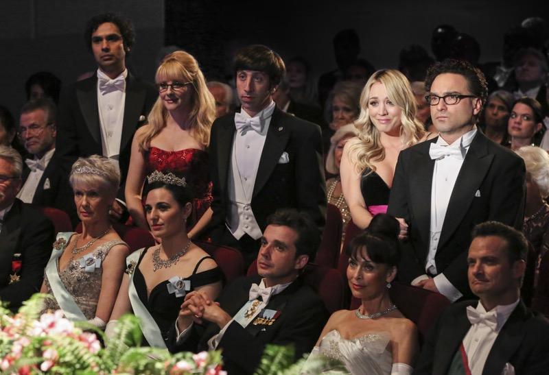 Maratón de la temporada final de The Big Bang Theory por Warner Channel - maraton-temporada_the_big_bang_theory_12_4-800x547