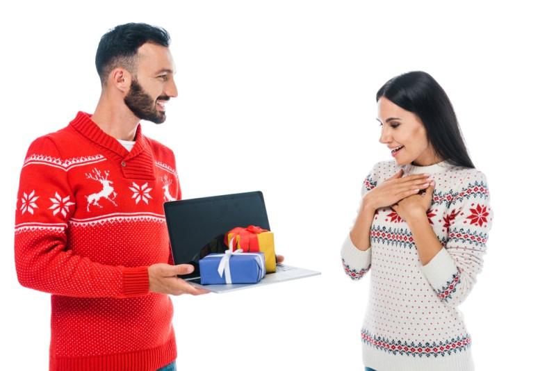 Regalos tecnológicos para navidad 2019 - regalos-tecnologicos-navidad-2019-800x534