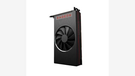 Las tarjetas gráficas Radeon RX 5500 XT de AMD ¡ya disponibles!