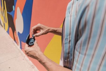 Nuevos Airtime Pro Truly Wireless de iFrogz con hasta 20 horas de batería ¡disponibles en México!