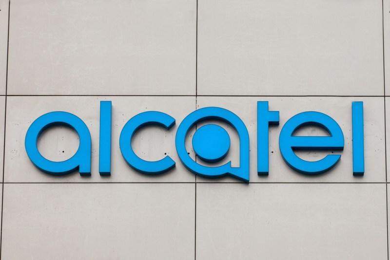 Alcatel presenta su última gama de productos en CES 2020 - alcatel-ces-2020-800x534