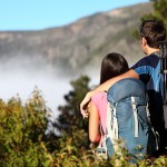 5 destinos ecoturísticos para escaparte del frío