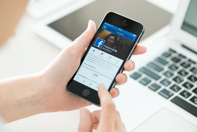 Facebook va en contra de la desinformación relacionada al nuevo coronavirus - facebook-fact-check-coronavirus