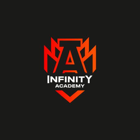 Infinity Academy, es creado entre la alianza de Infinity Esports y Universidad Anáhuac para el desarrollo de los Esports