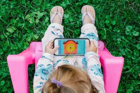 Apple selecciona la app Lingokids como «Aplicación destacada de la semana»
