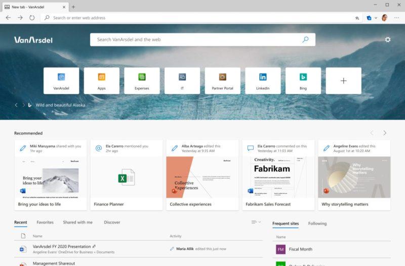 Edge, el nuevo navegador de Microsoft ¡ya disponible para descarga! - microsoft_edge_1